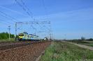 EN57AL-1531
