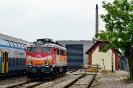 EP07P-2004