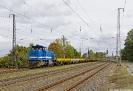 G 1206-SR-01